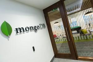 MongoDB 78%