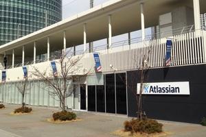 Atlassian 1