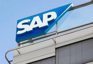 Accenture SAP