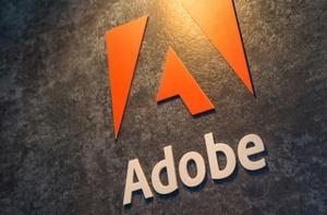 Adobe CRM-