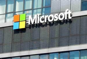 Microsoft BlueTalon