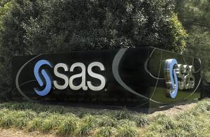 SAS - 105%