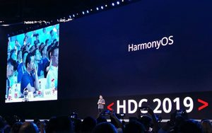 2- Huawei