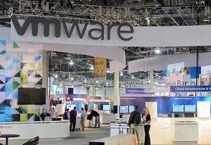 VMware 2019