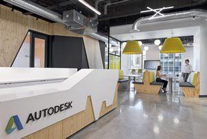 Autodesk 30%