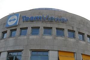 TeamViewer 25