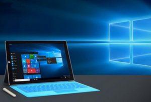 900 Windows 10