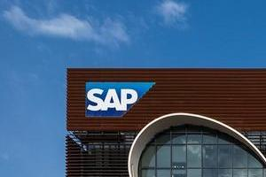 SAP Alibaba