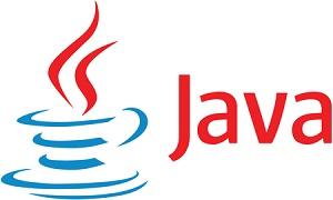 Java SE 13