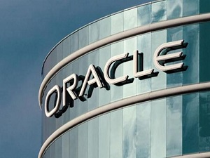 Oracle - CrowdTwist