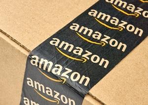 Amazon Oracle