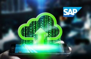 SAP Accenture