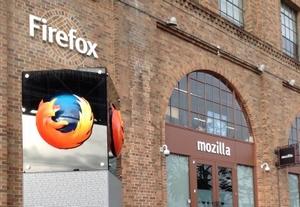Mozilla 2018 20%