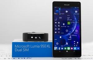 Microsoft Office Windows 10 Mobile