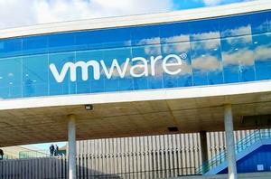 VMware Dell 2,7
