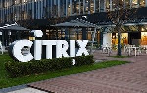 Citrix 3