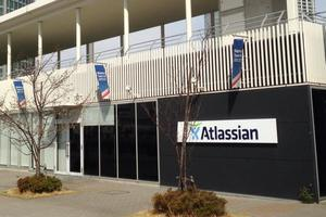 - Atlassian 37%
