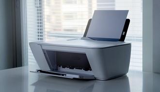 На рынке устройств печати сохранятся разнонаправленная динамика