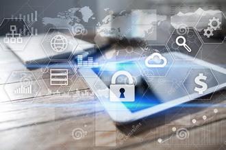 Проверки конфиденциальности доверят искусственному интеллекту