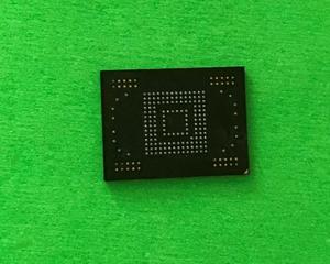 Продажи флэш-памяти выросли на 8,5% благодаря дата-центрам