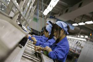 Производители ноутбуков отказываются закупаться специфическими компонентами