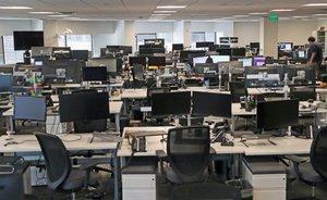 Штрафы за утечки данных в компаниях выросли на 90%