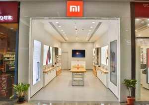 Xiaomi восстановила каналы поставок на 80%