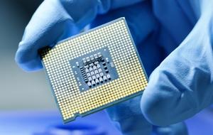 Аналитики надеются на рост поставок полупроводников и серверов в 2020 году