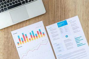 Аналитики повысили рейтинг акций HPE, которые за год подешевели на 42%