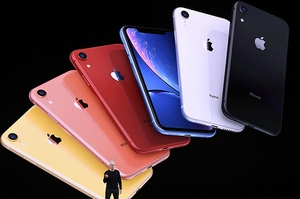 Аналитики признали iPhone 11 самым популярным смартфоном в I квартале 2020 года