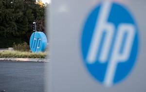 Рост спроса на ноутбуки не помог HP Inc. избежать падения продаж на 11%