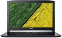 Acer представила в России новый Aspire 7