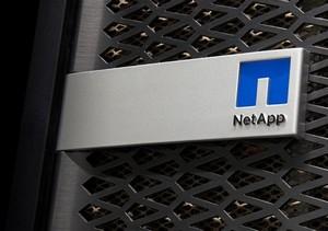 NetApp подсчитала убытки от коронавируса