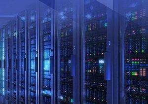 На рынке открытых серверов и СХД ожидается рост на 16,6% в год