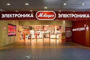 Продажи ноутбуков в России в апреле выросли почти на 70%