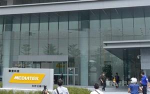 MediaTek грозит изданию судом за статью о помощи Huawei в обходе санкций США