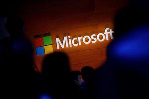 Microsoft пророчат капитализацию в 2 трлн долларов