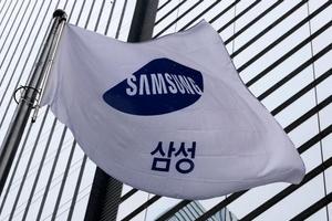 Аналитики ожидают улучшение выручки Samsung