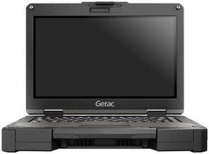 Getac выпустила новые защищенные ноутбуки B360 и B360 Pro
