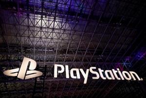 Sony оштрафовали на 2,4 млн долларов за нарушение прав потребителей в Австралии