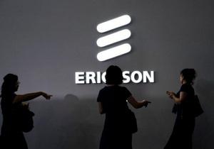 Ericsson предупредила об убытке из-за коронавируса