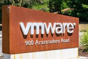 VMware купила еще одного производителя ИБ-решений