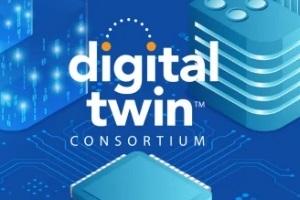 Microsoft и Dell создали альянс для развития цифровых двойников