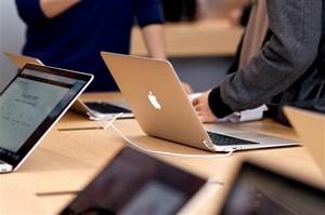 Рынок ноутбуков будет расти на 1% в год