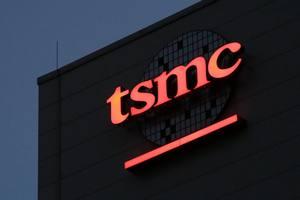 TSMC быстро компенсирует потерю заказов Huawei за счет других клиентов