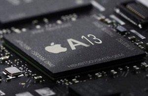 Apple переведет компьютеры на собственные процессоры