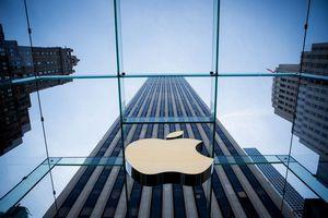 Капитализация Apple и Microsoft впервые превысила 1,5 трлн долларов