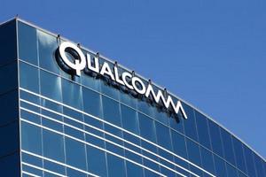 Qualcomm возглавила десятку ведущих разработчиков интегральных схем