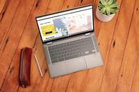 HP Inc. представила два новых хромбука