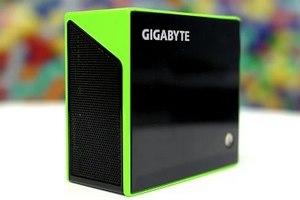 Gigabyte прогнозирует двузначный рост поставок в 2020 году
